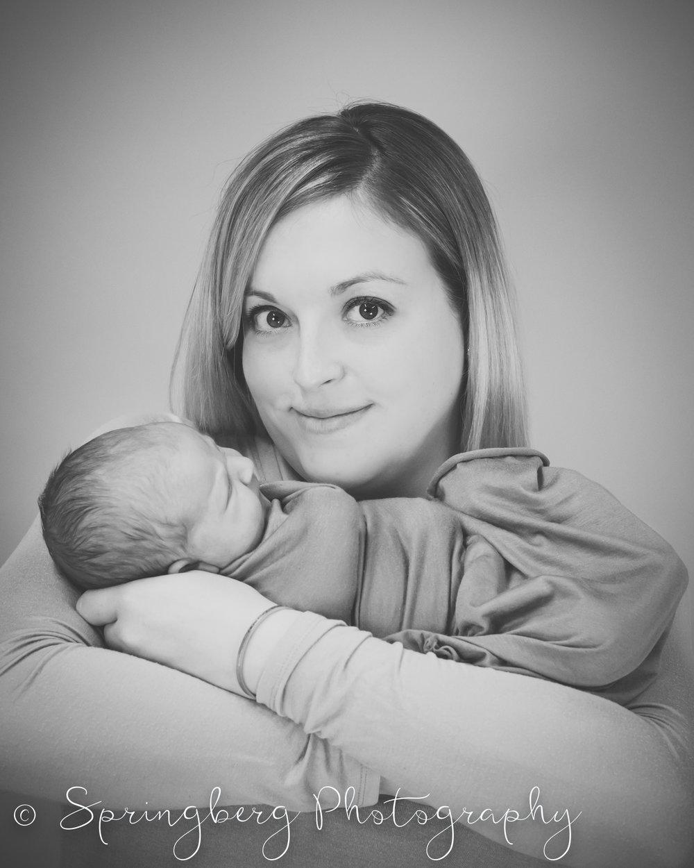 newborn-traverse-baby-girl-104.JPG