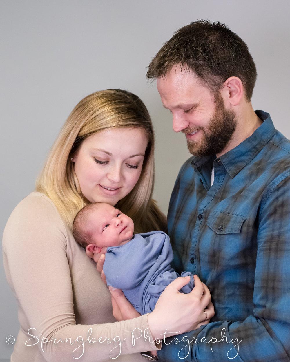 newborn-traverse-baby-girl-106.JPG