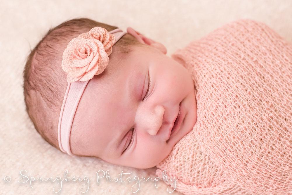 newborn-traverse-baby-girl-101.JPG
