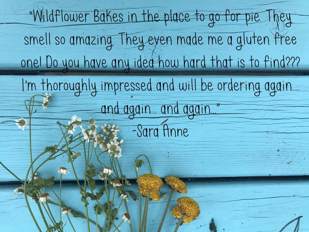 Review Sara Ann.jpg