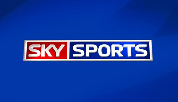 Sky-Sports-Logo.jpg