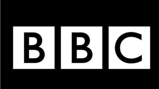 bbc-logo_copy.jpg