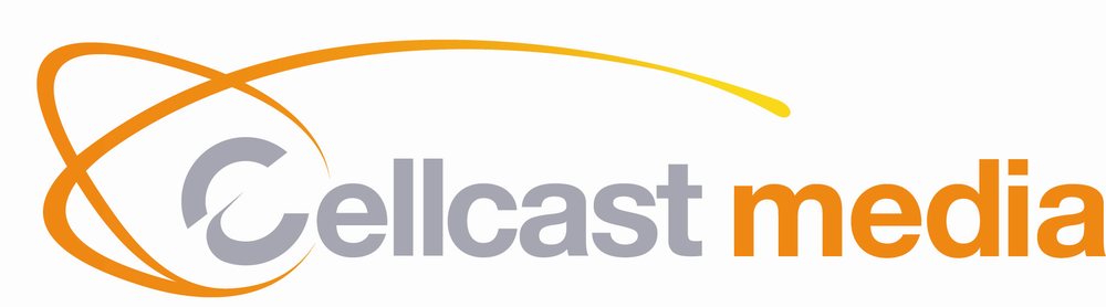 LOGO_CELLCAST.PNG