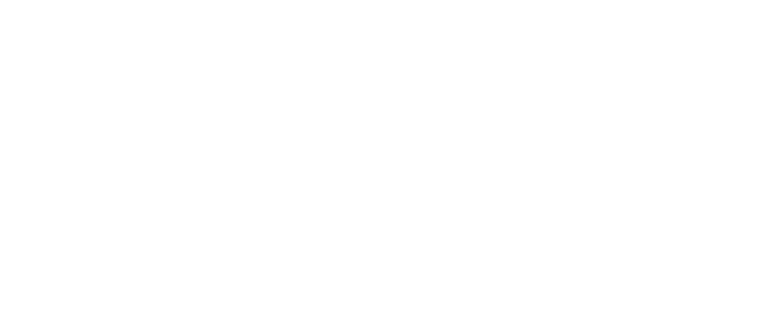 Talkin'Crypto Podcast