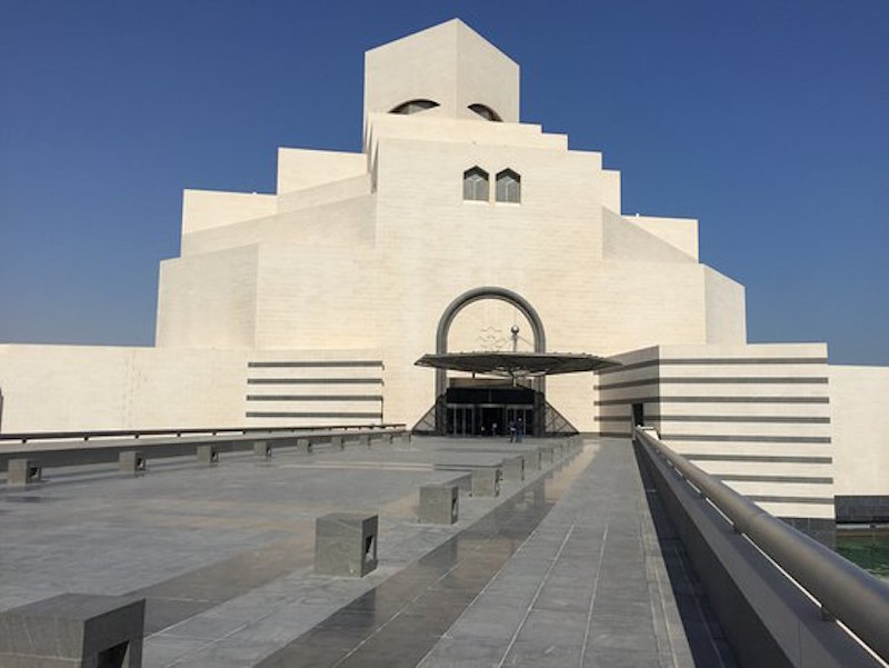 museum-of-islamic-art.