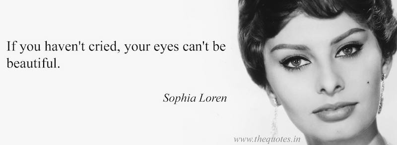 Sophia-Loren-Quotes-5.jpg