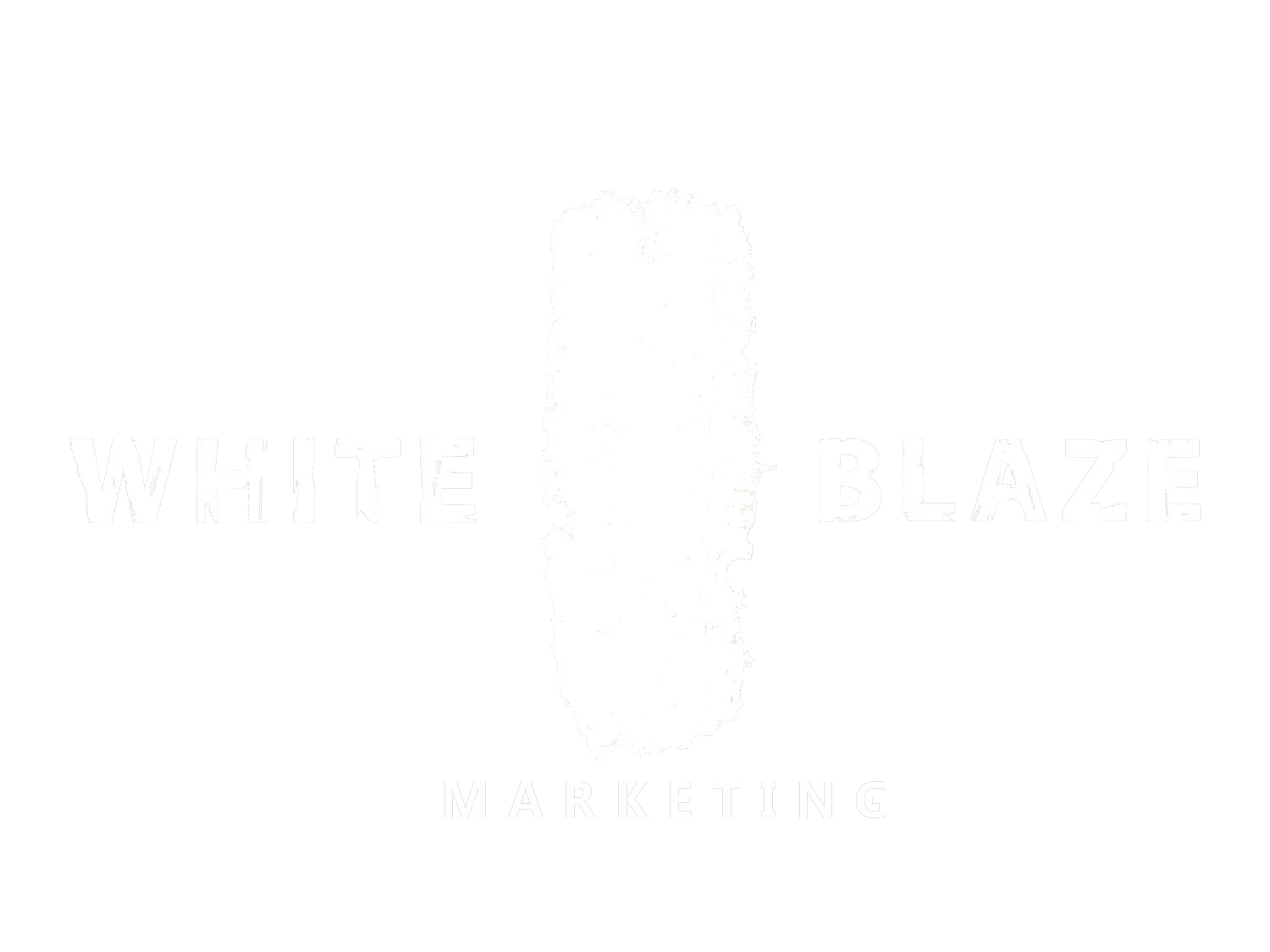 NC Marketing & Video Production Agency | White Blaze Marketing