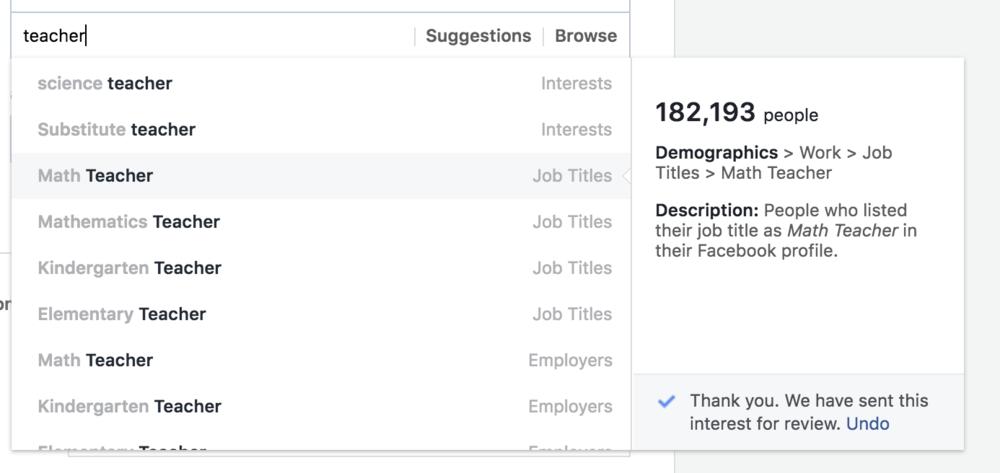 Facebook Job Targeting.png