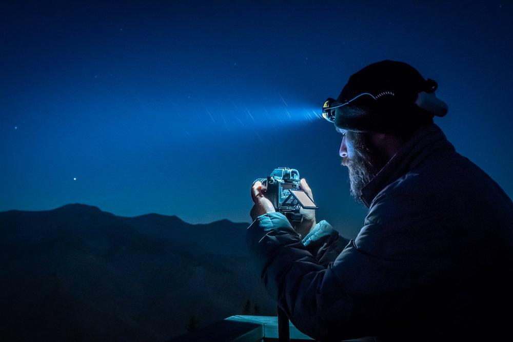 Photography | Camera