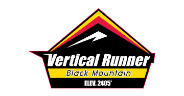Vertical Runner Black Mountain