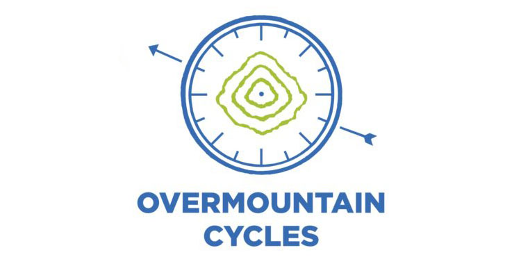 Overmountain Cycles