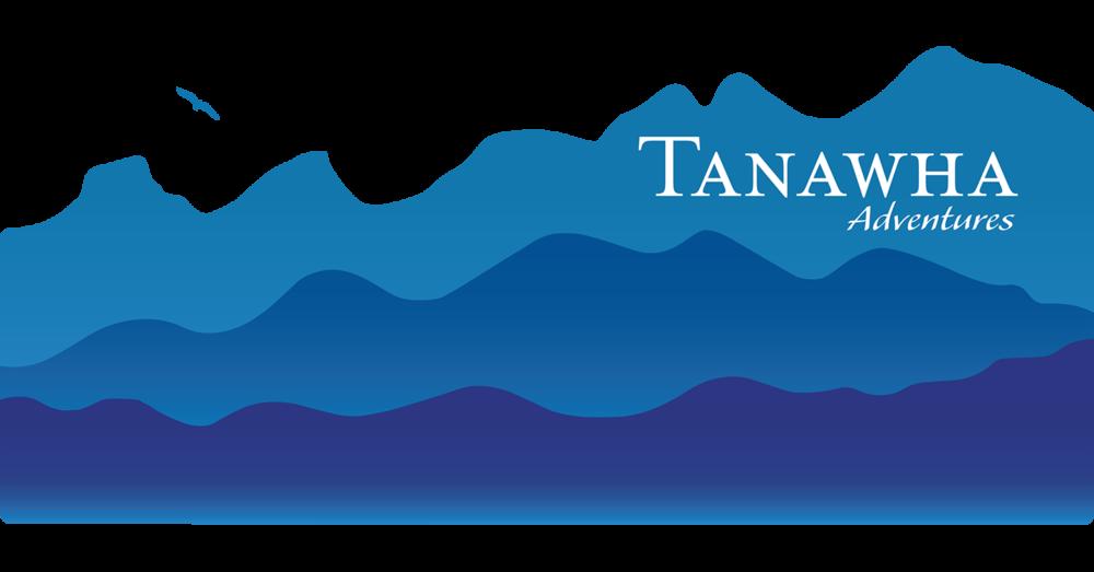 Tanawha Adventures