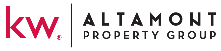 Altamont Property Group.png