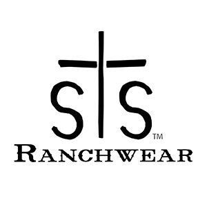 sts-ranchwear-sale.jpg