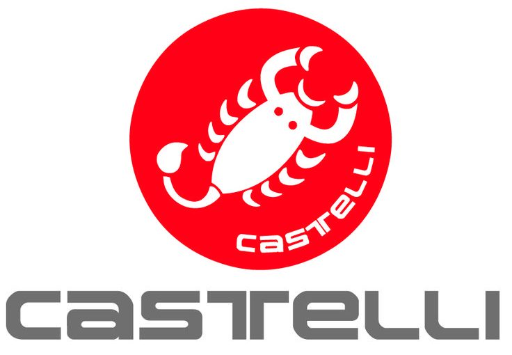 Castelli-736x510.jpg