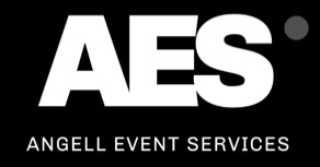 ANGELL EVENT SERVICES