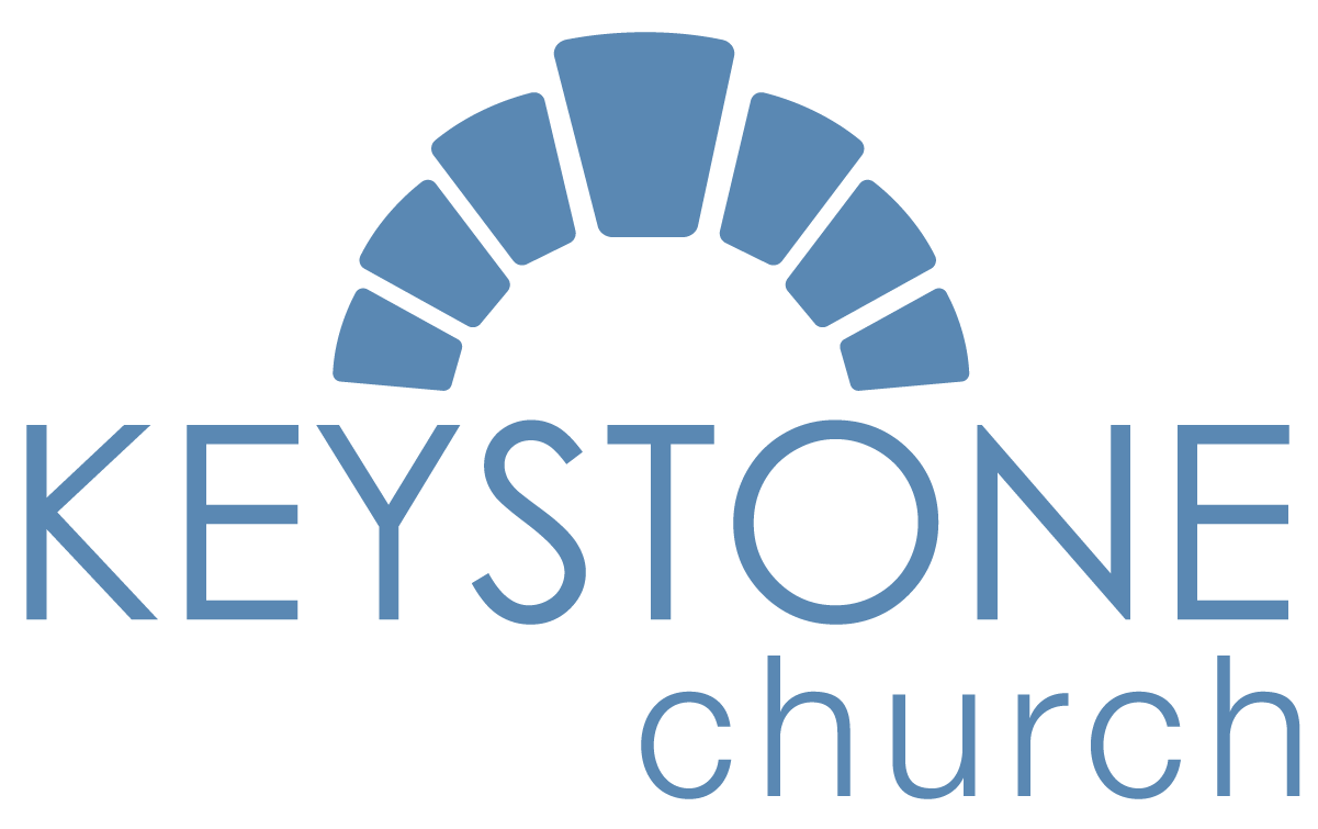 Keystone Church Loveland
