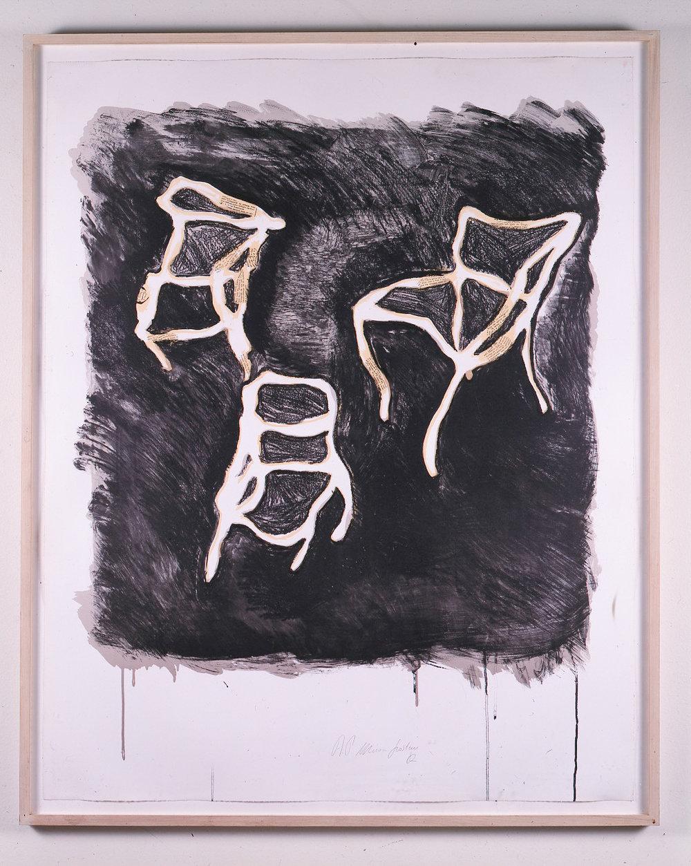 print+3+chairs.jpg