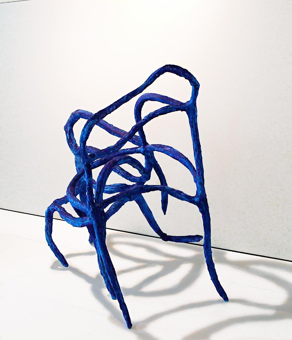 passos+blue1.jpg
