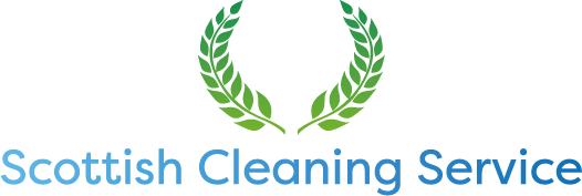 Scottish Cleaning Service