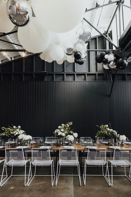 The-Refinery-Wedding-Showcase-048.JPG