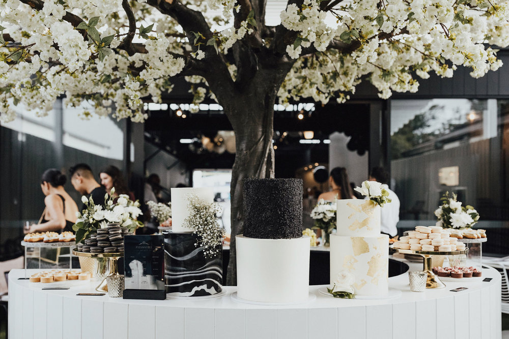 The-Refinery-Wedding-Showcase-086.JPG