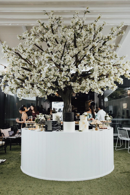 The Blossom Tree Co.