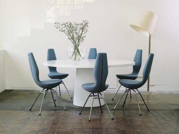 Varier Furniture -