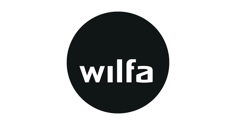 wilfa-social.jpg