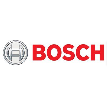 bosch_416x416.jpg