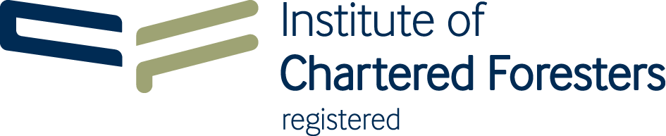 Institute of Chartered Foresters Registered