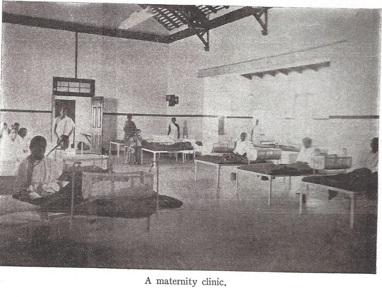 Maternity Clinic.jpg