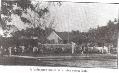 sports club.jpg