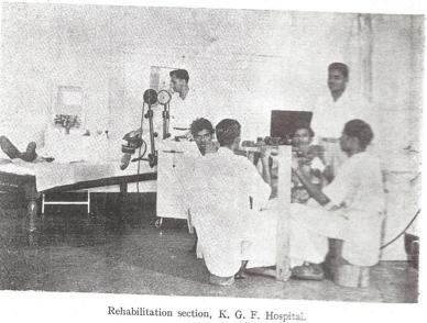 Rehabitlitation centre.png