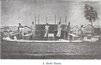 A dhobu kanna.jpg