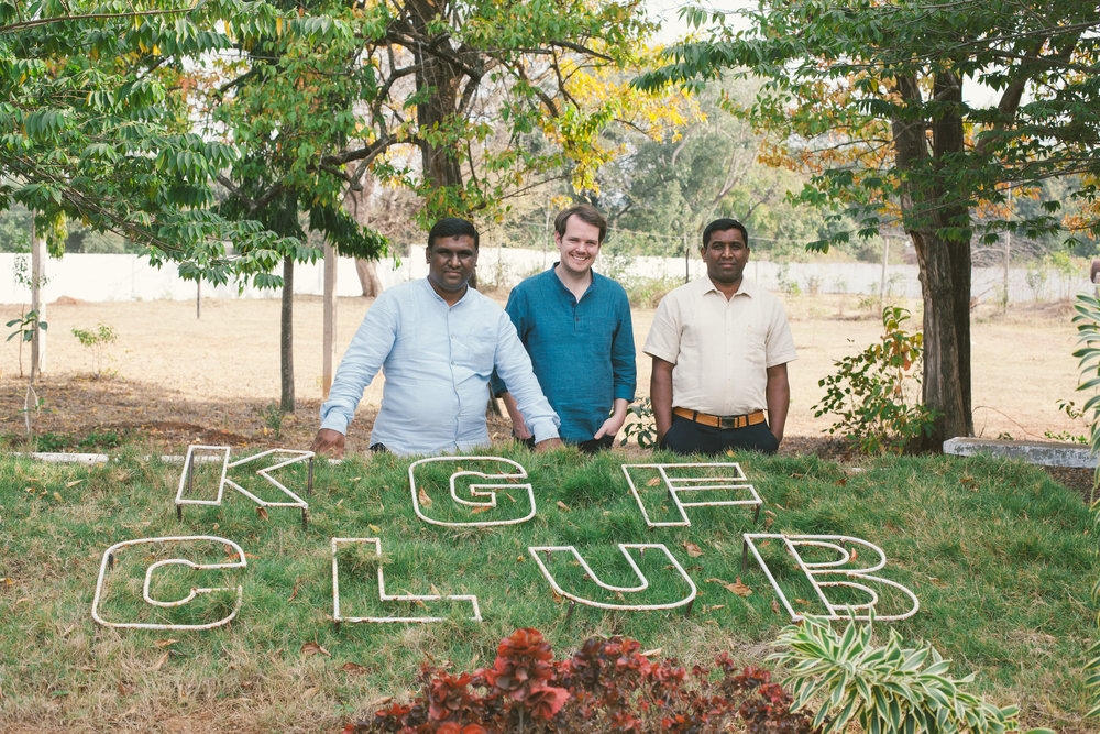 KGF club benny&frederick.jpg