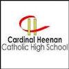 Cardinal Heenan High