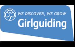 girlguide.png