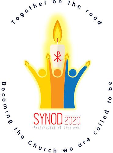 synod2020.jpg