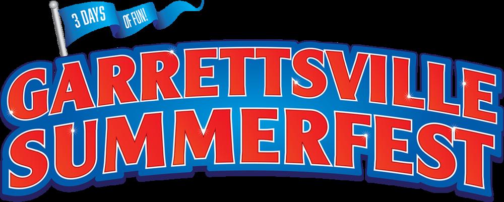 garrettsville-summerfest-web.png