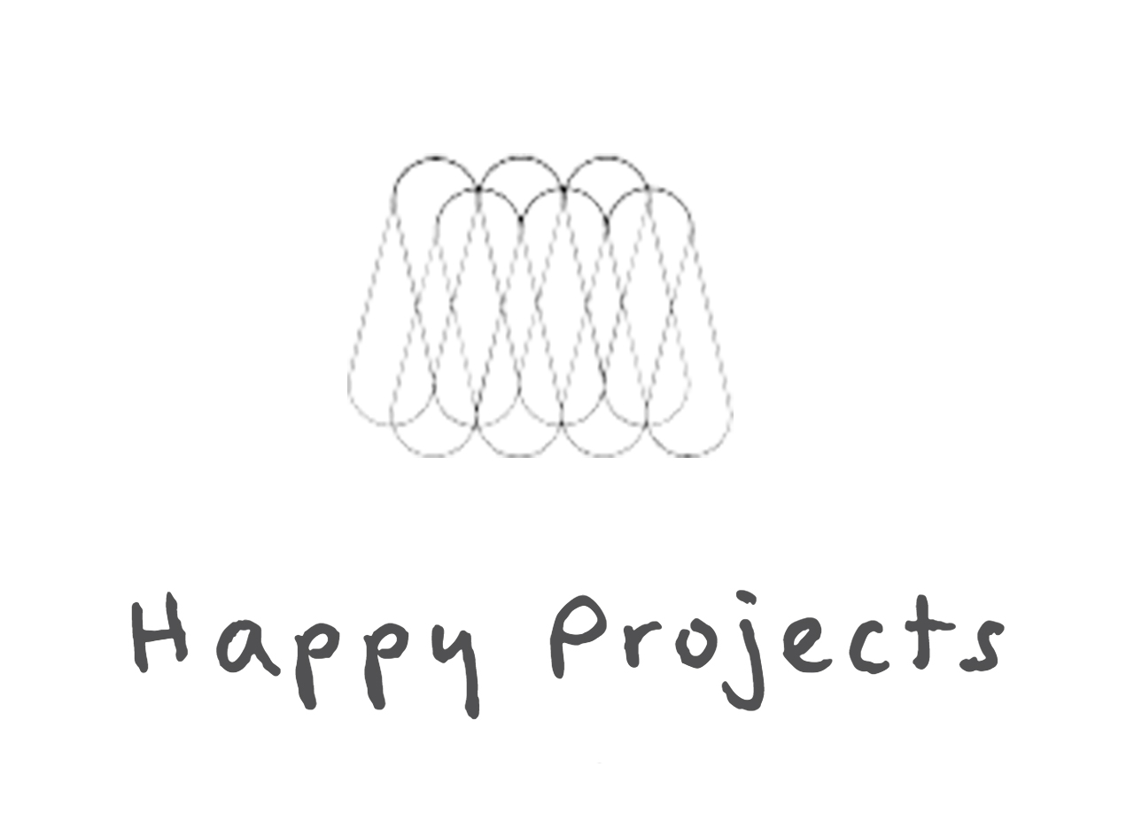 Happy Projects