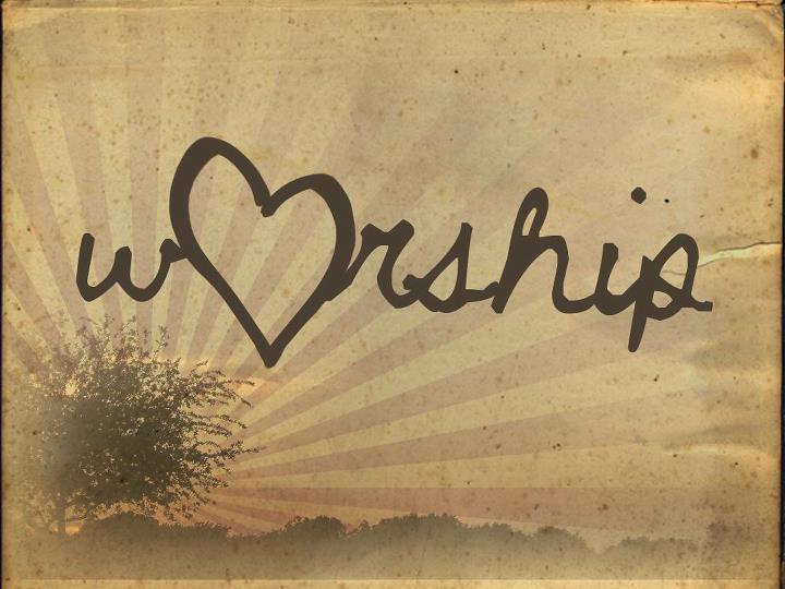 Worship Heart.jpg