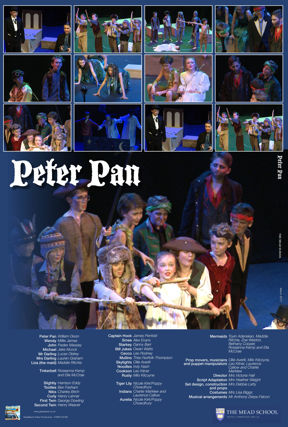 PeterPanPoster.jpg