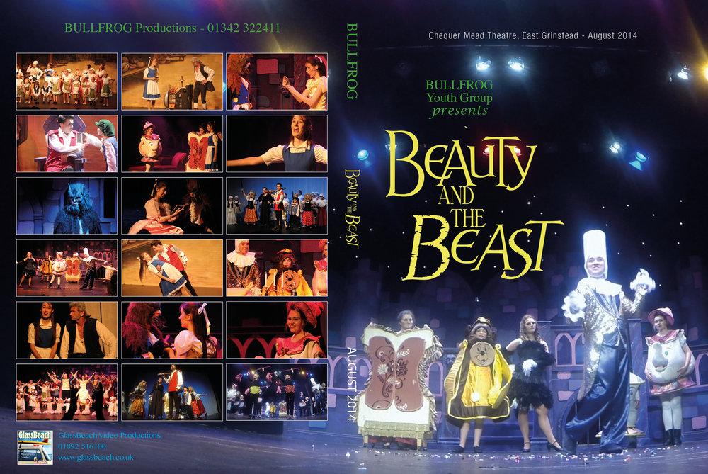 BeastDVDcover.jpg