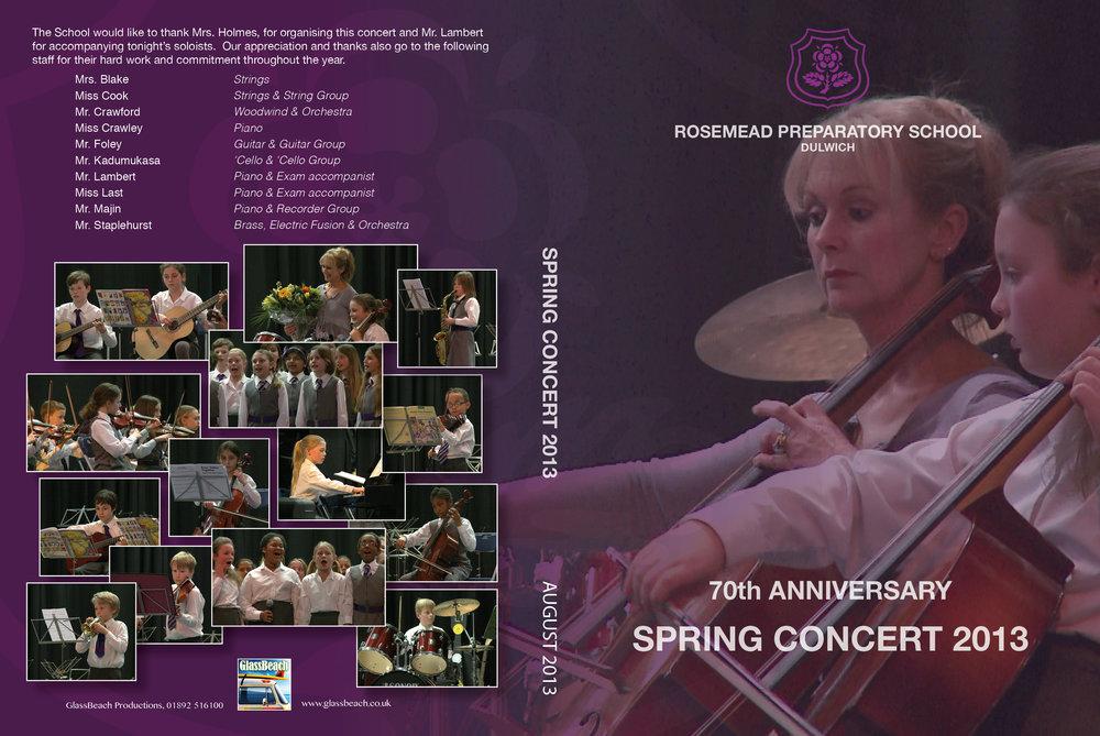 ConcertDVDcover2.jpg