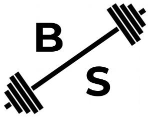 Logo - BB2.jpg