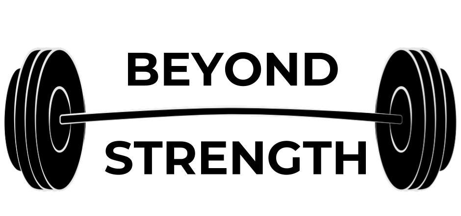 Logo - BB1.jpg