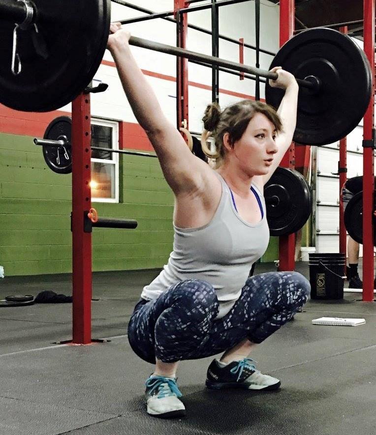 24/7 Gym Fitness Centre