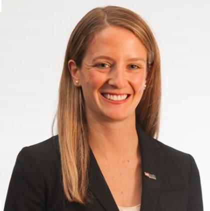 Liz Carraro | Securian Financial