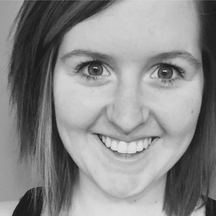 Meg Steuer | TCSW